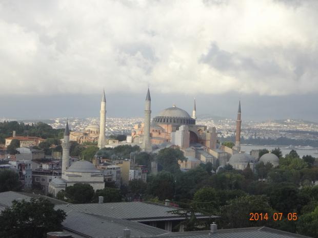 土耳其22-10.JPG