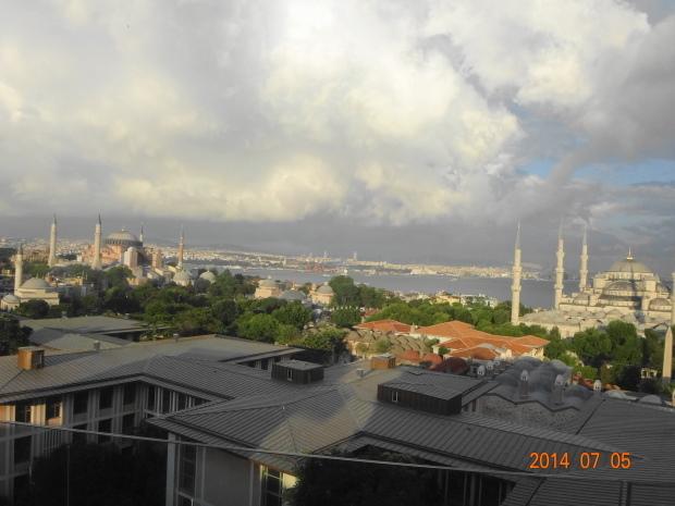 土耳其22-11.JPG