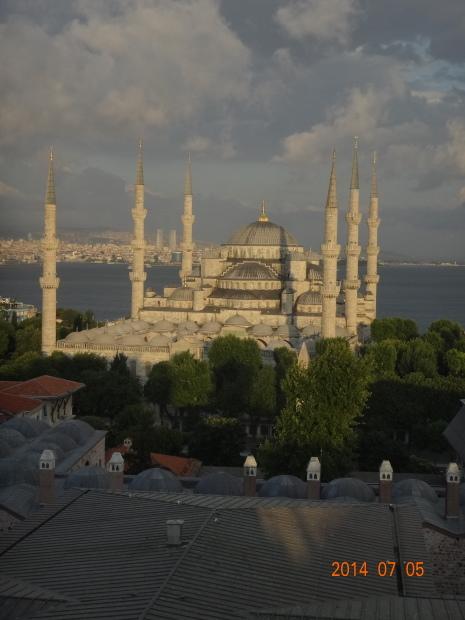 土耳其22-26.JPG
