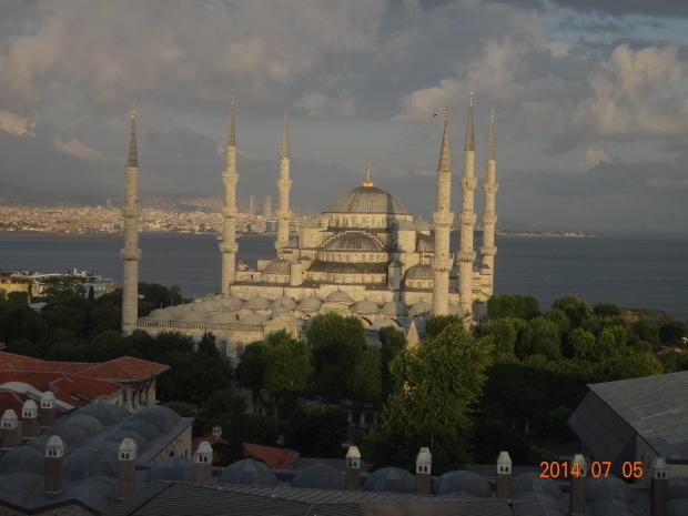 土耳其22-27.JPG