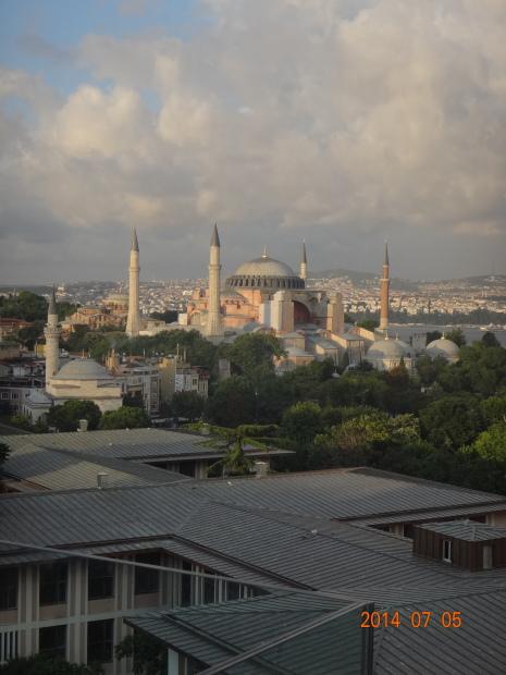 土耳其22-30.JPG