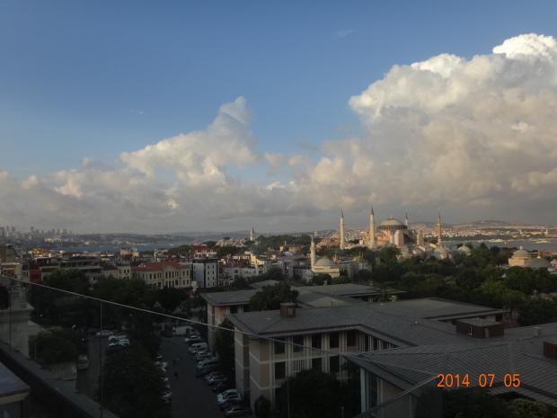 土耳其22-31.JPG