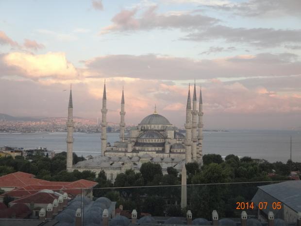 土耳其22-34.JPG