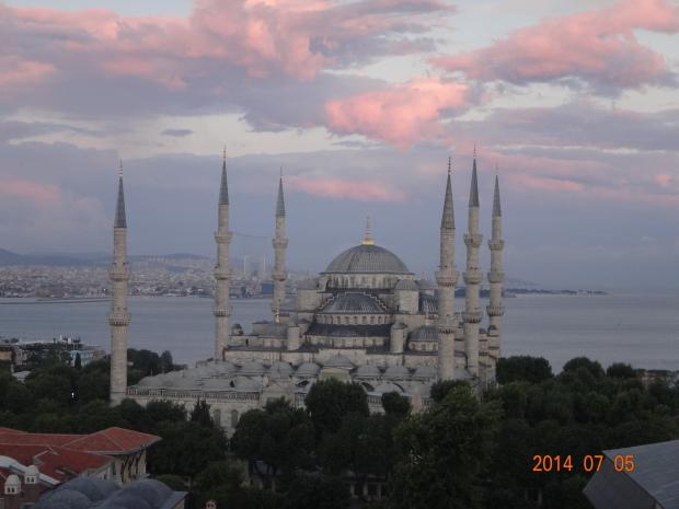 土耳其22-36.JPG