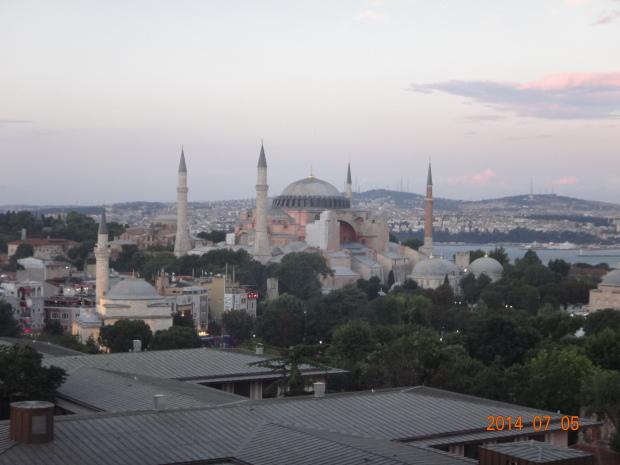 土耳其22-37.JPG