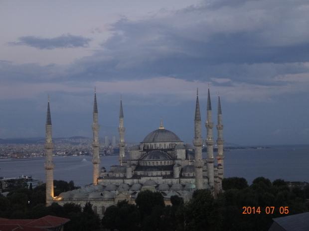 土耳其22-38.JPG
