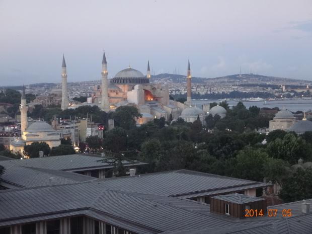 土耳其22-39.JPG