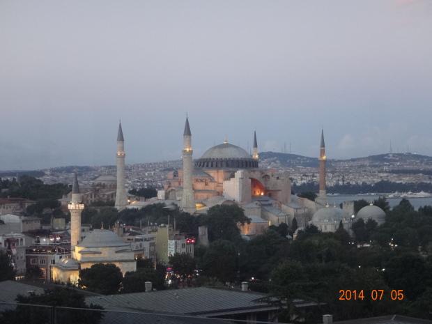 土耳其22-40.JPG
