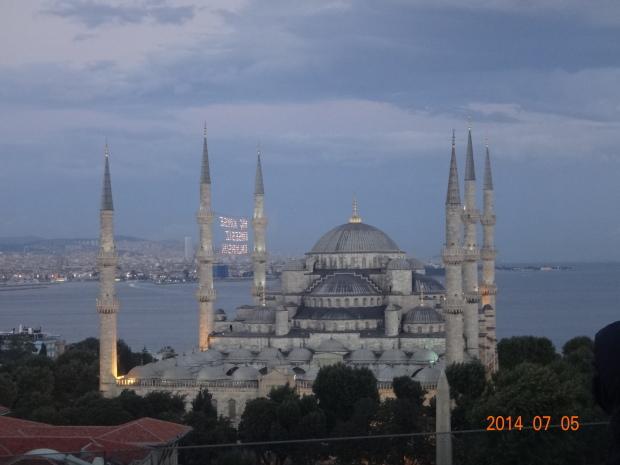 土耳其22-41.JPG
