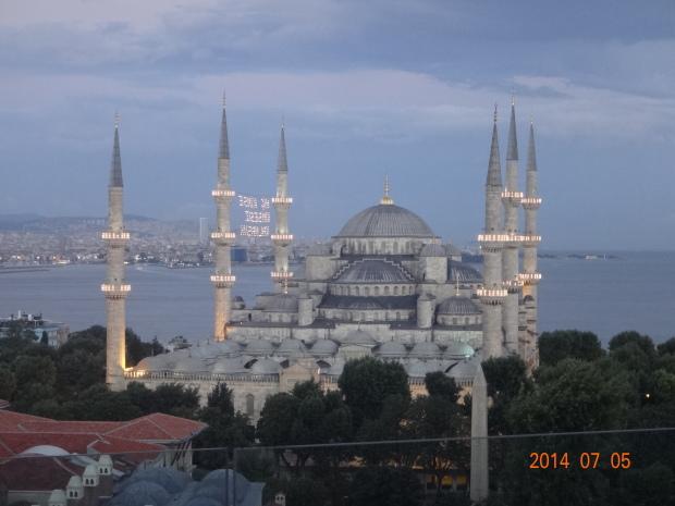 土耳其22-42.JPG