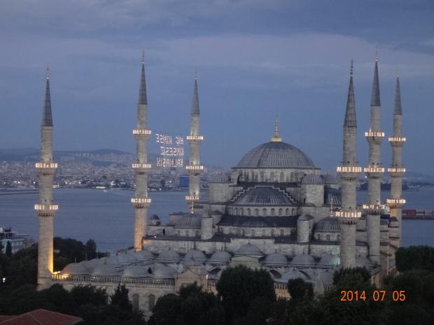 土耳其22-43.JPG