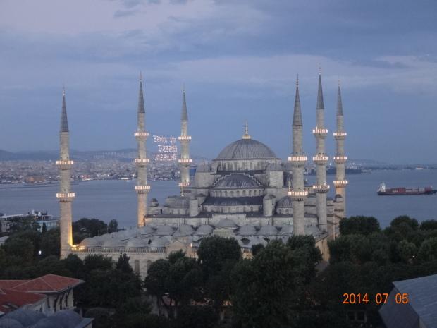 土耳其22-44.JPG