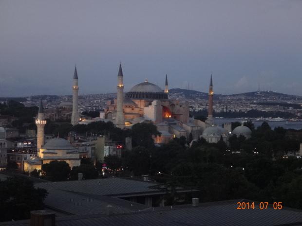 土耳其22-45.JPG