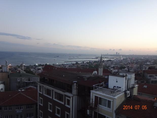 土耳其22-46.JPG