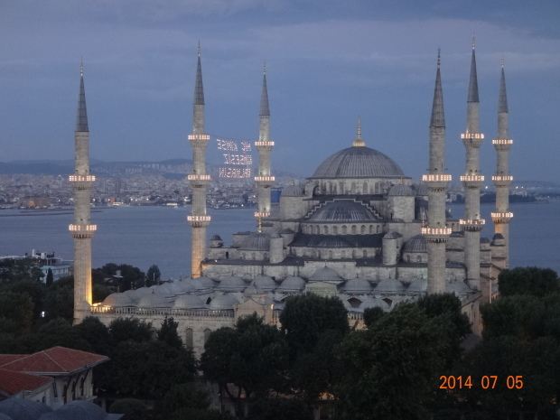 土耳其22-47.JPG