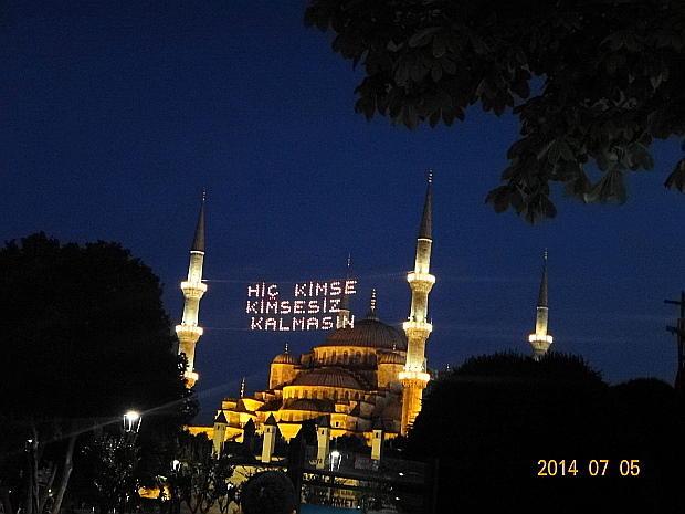 土耳其22-55.JPG