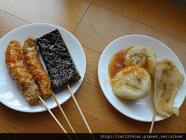 肉圓肉片專賣店11.JPG