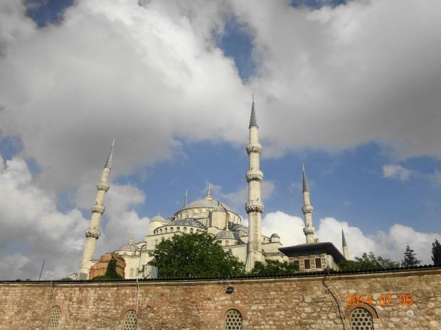 土耳其24-1.JPG