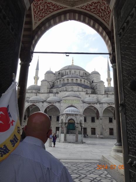 土耳其24-4.JPG