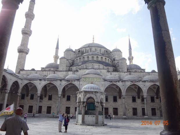 土耳其24-5.JPG