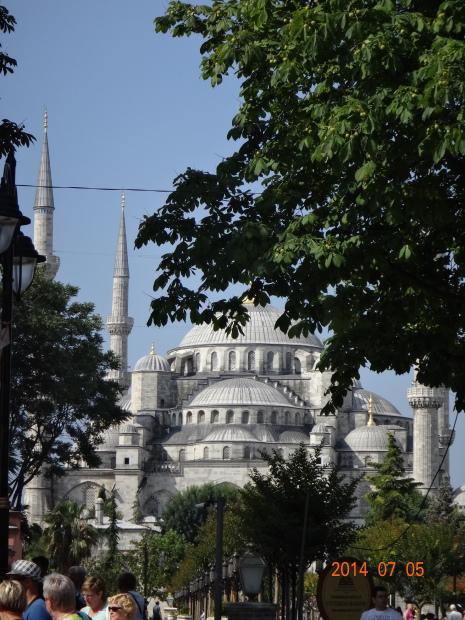 土耳其24-45.JPG