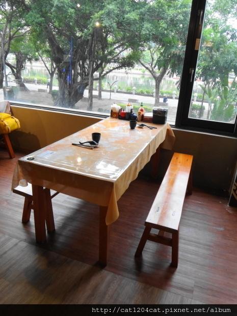 澳客食堂-環境2.JPG