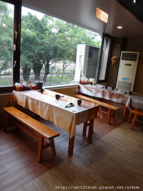 澳客食堂-環境3.JPG