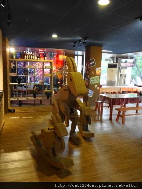 澳客食堂-環境8.JPG