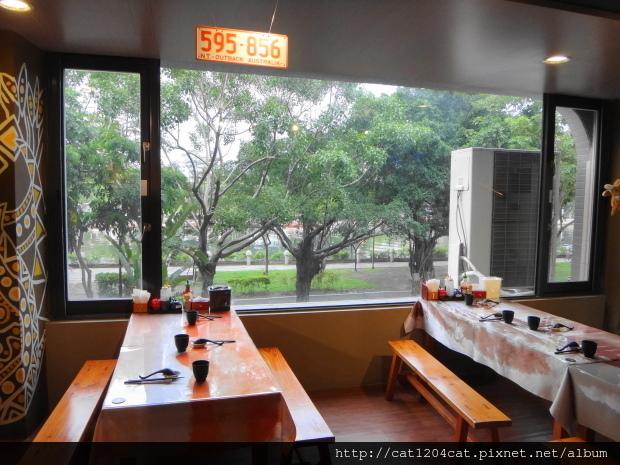 澳客食堂-環境11.JPG
