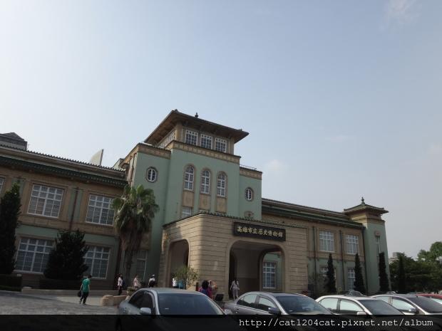 歷史博物館1.JPG