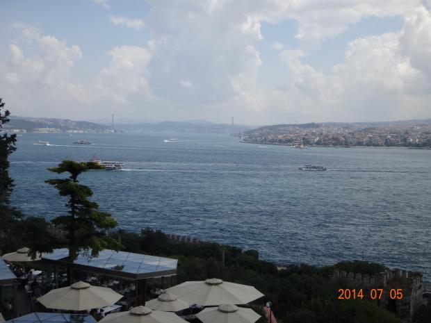 土耳其25-95.JPG