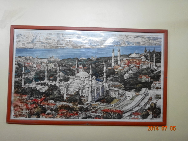 土耳其25-110.JPG