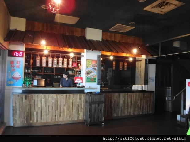 小紅食堂-環境2.JPG