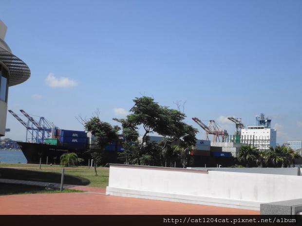 紅毛港文化園區6.JPG