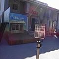 紅毛港文化園區24.JPG