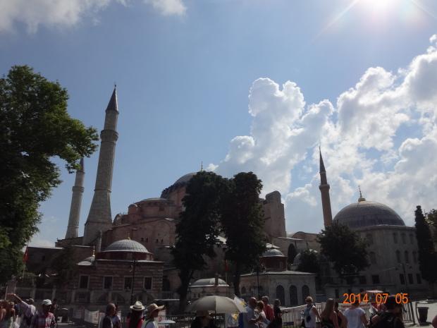 土耳其26-1.JPG