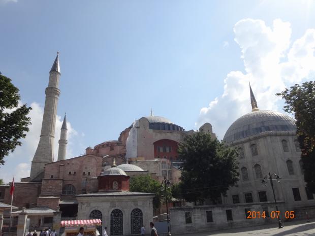 土耳其26-2.JPG