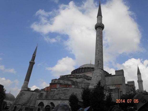 土耳其26-3.JPG