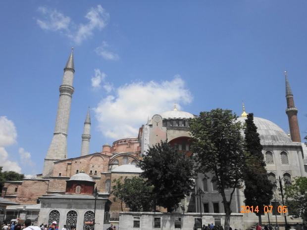 土耳其26-4.JPG