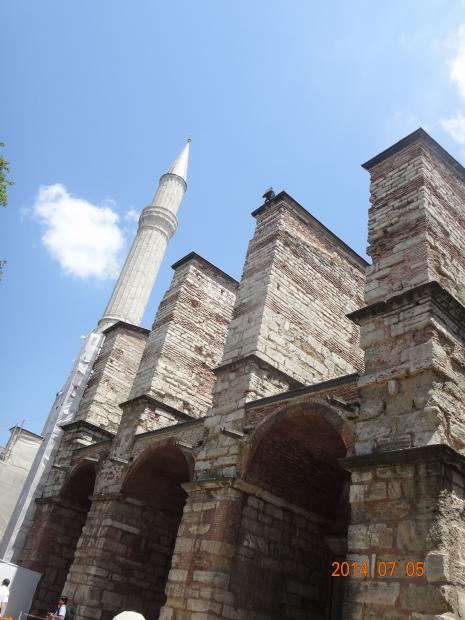土耳其26-6.JPG