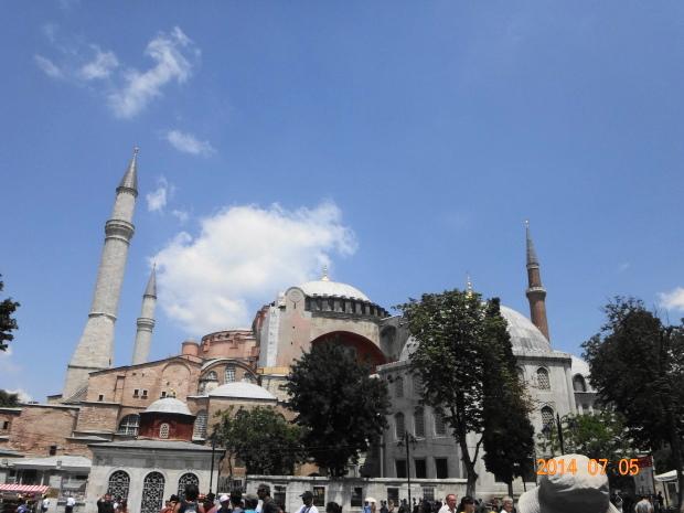 土耳其26-62.JPG