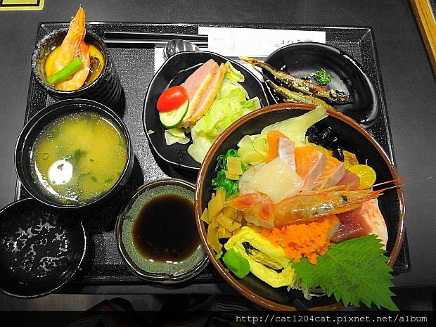 八坂丼屋1.JPG