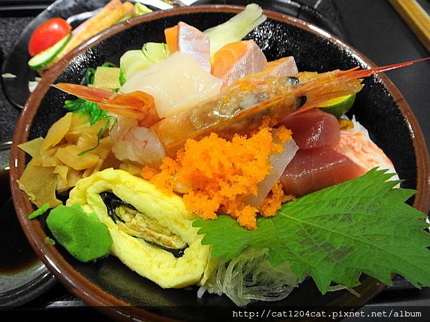 八坂丼屋2.JPG