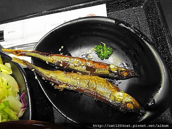 八坂丼屋6.JPG
