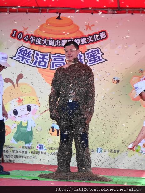 大崗山龍眼蜂蜜文化節14.JPG