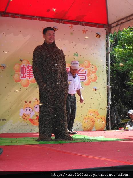大崗山龍眼蜂蜜文化節17.JPG