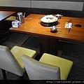 韓味煮藝-座位1.JPG