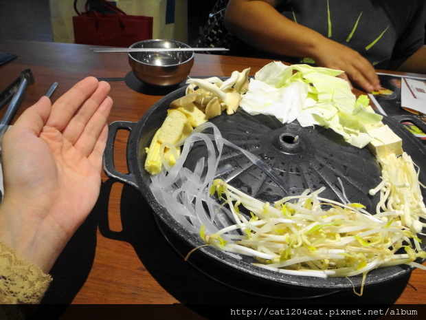 韓味煮藝2-1.JPG