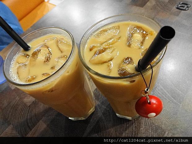 菠蘿油王子茶餐廳2-1.JPG