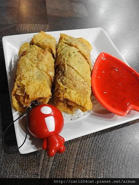 菠蘿油王子茶餐廳9.JPG